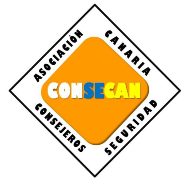 CONSECAN
